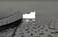 Elbphilharmonie 360° | Eine Tour durch die Elbphilharmonie