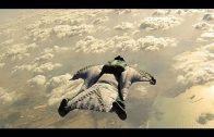 Cloncurry VIC Virtual Reality – Kuridala Blast Furnace