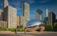 Captivating Chicago VR