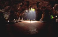 #FindYourJourney: Khao Luang Cave in 360 Virtual Reality