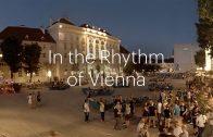 In the Rhythm of Vienna – 360°
