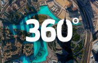Dubai in 360 : On top of the world – Visit Dubai