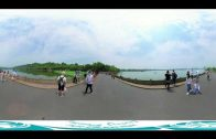 Hangzhou 360° Tour | Indulge in the Tranquility of West Lake