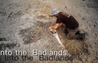 Into the Badlands: Day 3