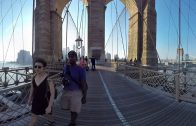 New York City 360° Experience | Escape Now