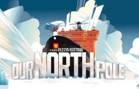 Our North Pole